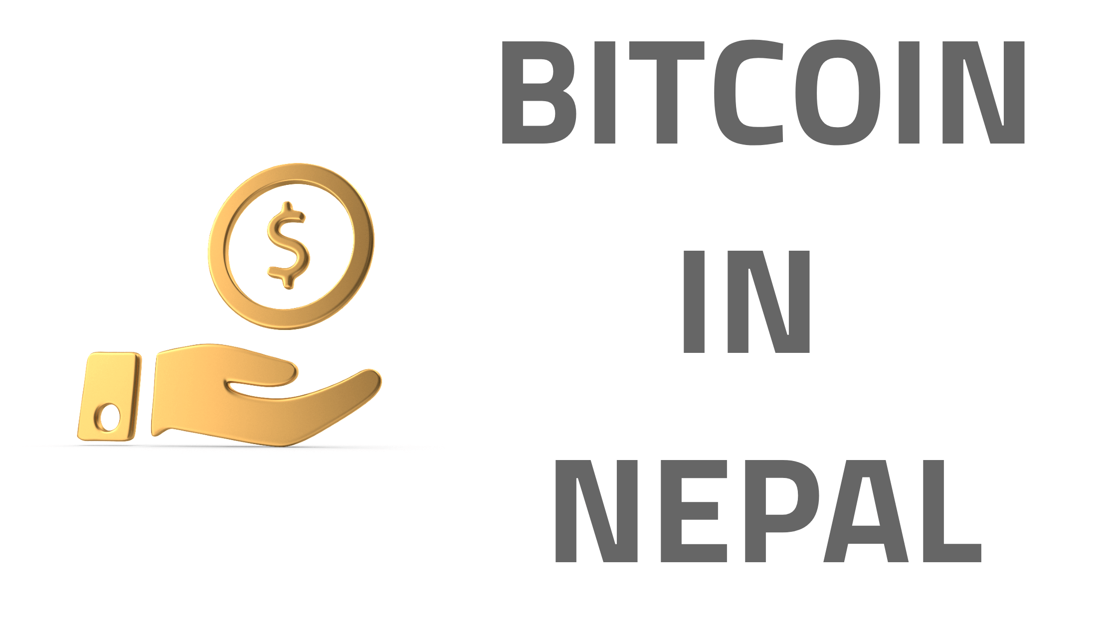 bitcoin in nepal